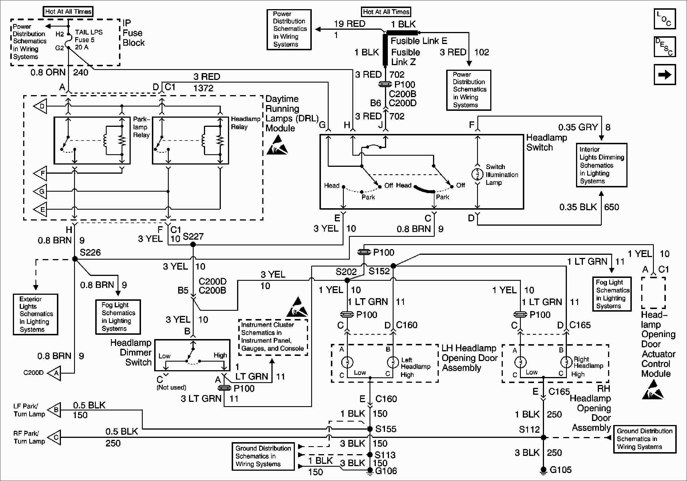 Wiring Diagram Electrical