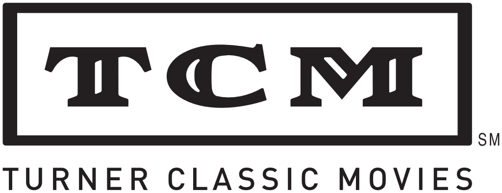 Image Result For Turner Classic Movies Logo Turner Classic Movies Classic Movies Classic Films