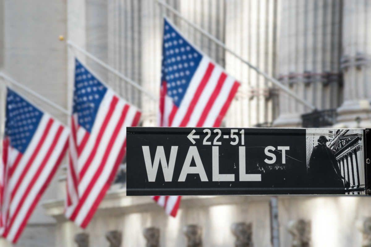 利回り ランキング 株 配当 米国