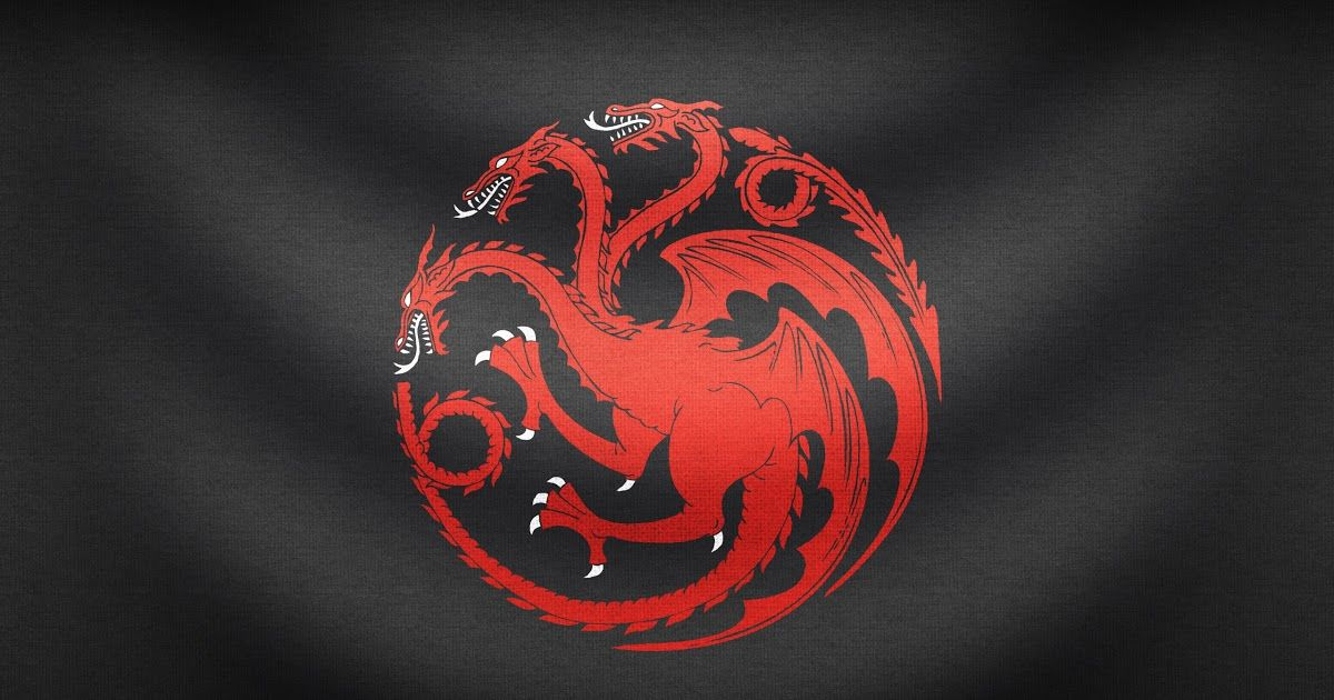 House Lannister Sigil Wallpaper 73 Images Lannister Wallpapers Wallpaper Cave 47 House Targaryen Wallpaper On Wallpapersaf Wallpaper Lannister Sigil Red Dragon Game of thrones wallpaper cave