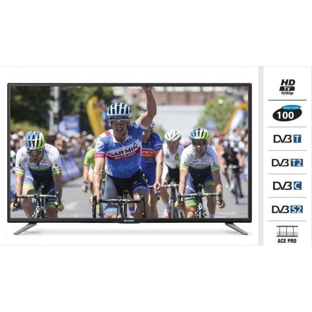 ecran tv 32 pouces mini televiseur tnt portable