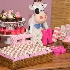 festa cowgirl aniversario - Pesquisa Google