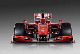 Front View Of Formula 1 Car Google Search Formula 1 Car Ferrari F1 Ferrari Racing