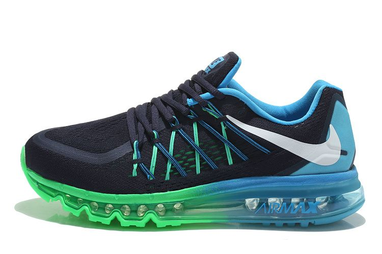 Beliebtheit Nike Air Max Lebron X Niedrig Herren Kristall MintFiberglassPoison grün Schuhe