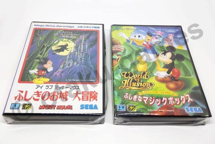 Find it at otaku-games.com