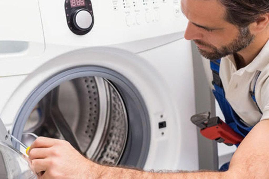 Washing Machine repair in mumbai Washing machine