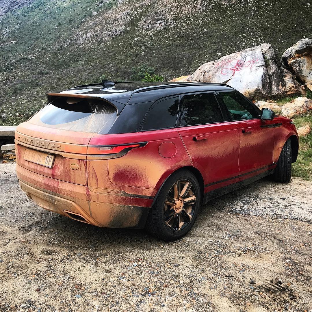 260 Range Rover Ideas Range Rover Range Rover Sport Land Rover