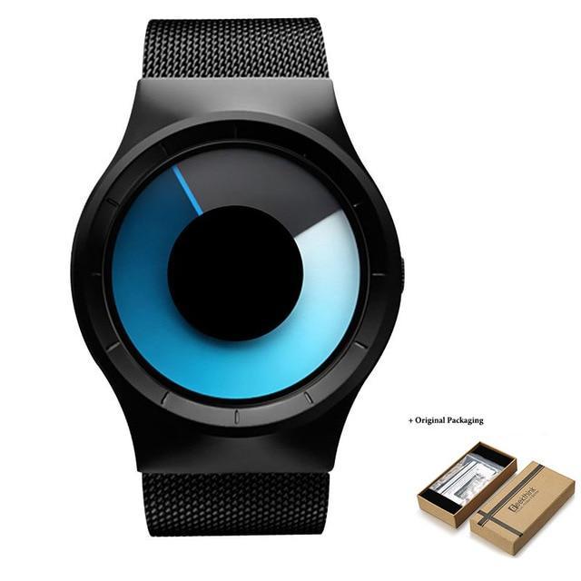 #watches #technologiwatch #watchman  #analogwatch #newwatchanalig #styleman #fashionman