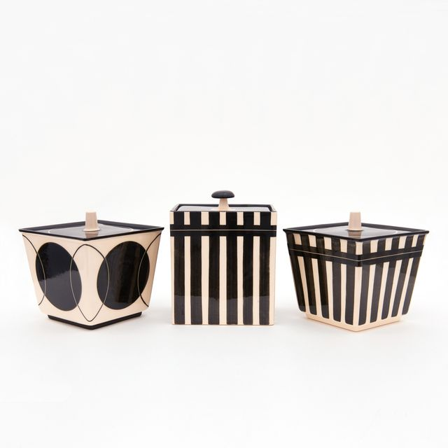 Hedwig Bollhagen accessoires hedwig bollhagen maison objet objects