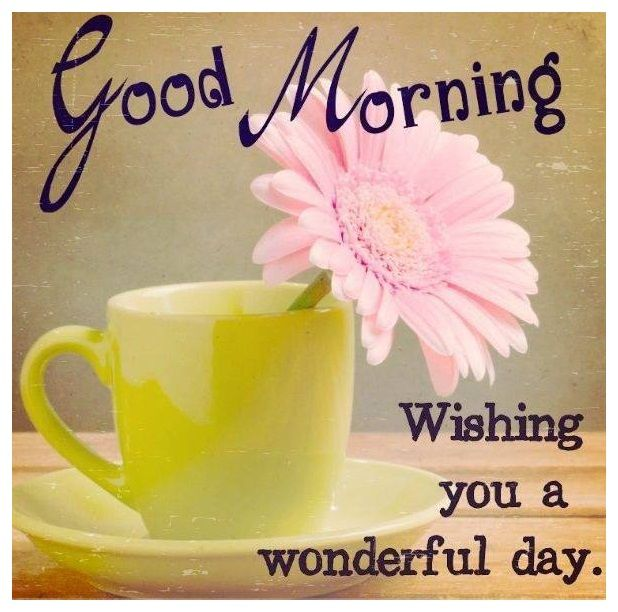 Collection Of Best Good Morning Cards Hd With Images Good