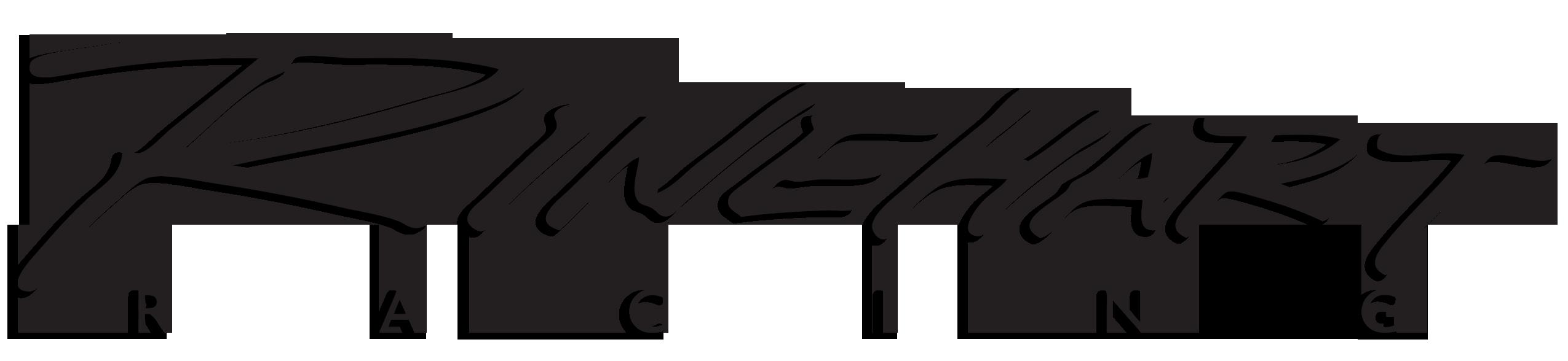 Rinehart Racing   merchandise   Racing, Harley davidson
