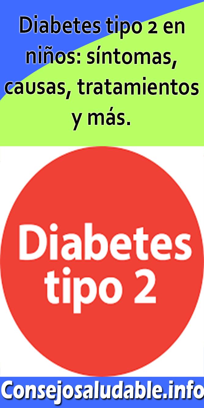 toque endocrinología y diabetes