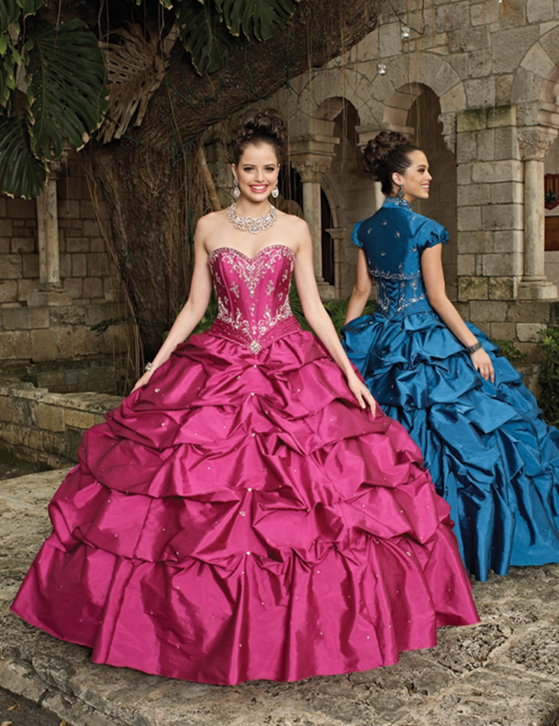 buy here quinceanera dresses real ball gown debutante