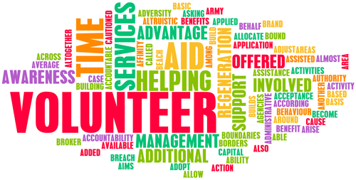 Positions Vacant Volunteers Clipart Free Clip Art Images Volunteer Quotes Volunteer Work Volunteer Training