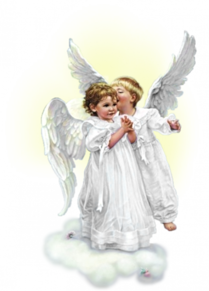 Little Angels Png Picture Angel Wings Art Angel Pictures Angel Images