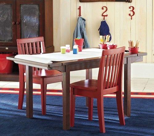 00849cc807c9f expandable kids table