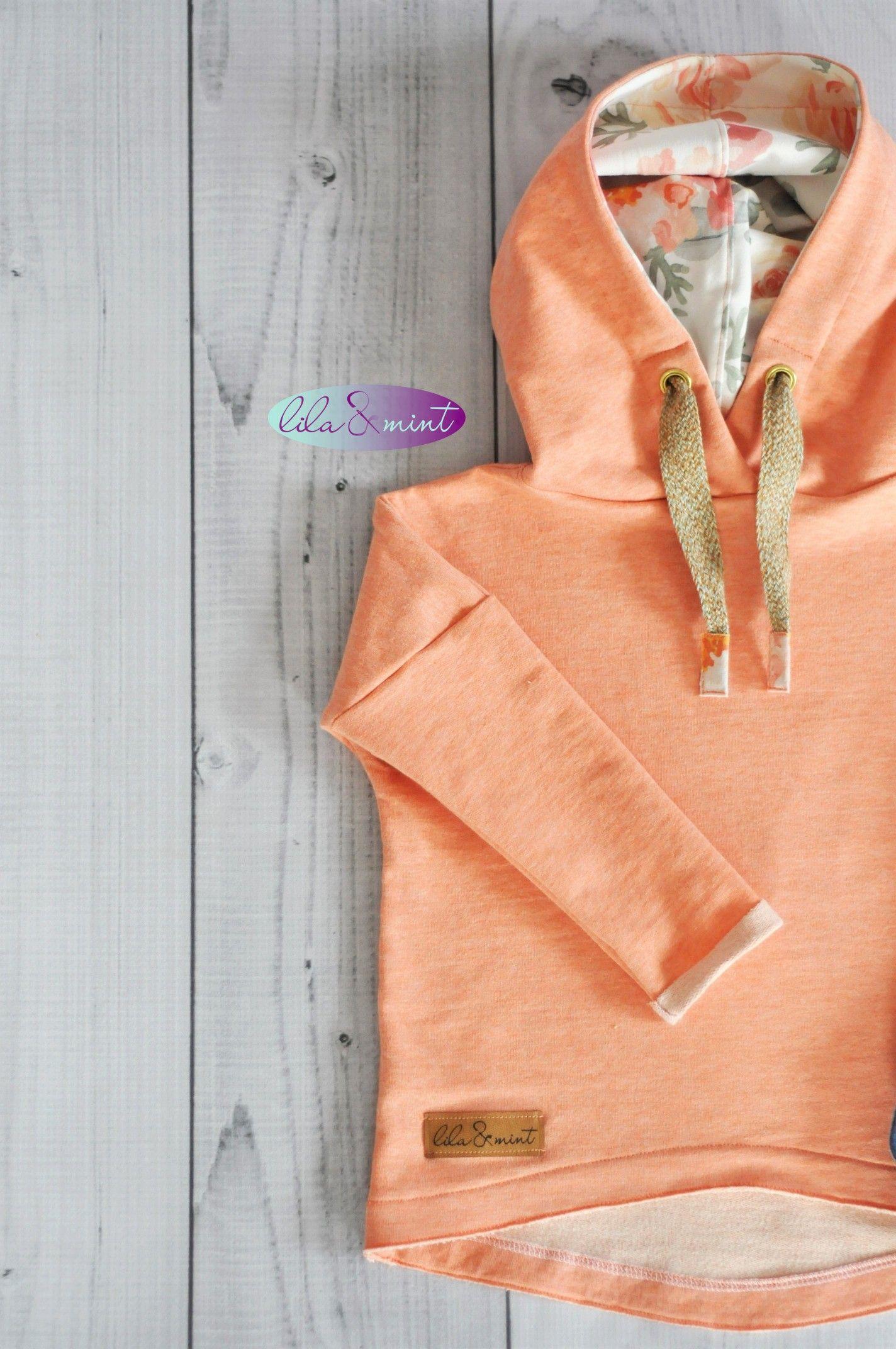 510853ad0e170 Beitrag enthält Werbung. Das Ruffle   Puff Shirt von Rosarosa in einer  lässigen Variante❤  ruffleandpuff  rosarosa  rosarosalieblingsschnitte ...