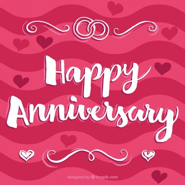 Download Happy Anniversary Pink Background For Free Happy Anniversary Cards Happy Anniversary Wishes Happy Wedding Anniversary Wishes