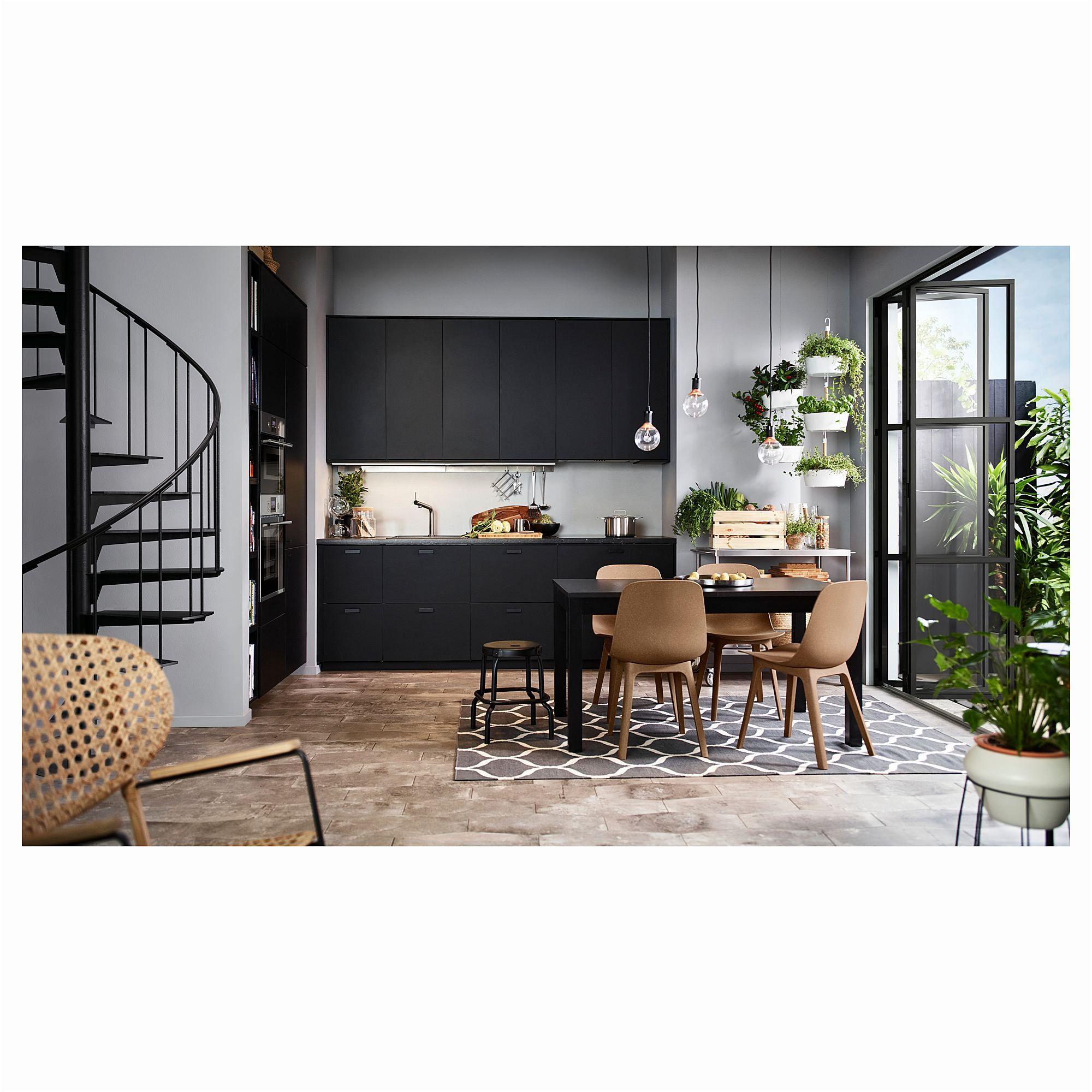 31 Elegante Ikea Muebles De Salon Comedor - ikea muebles de salon ...