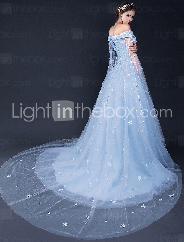 Generous Adriana Lima Wedding Dress Contemporary - Wedding Ideas ...