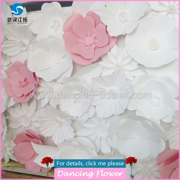 Wholesale handmade boutique giant paper flowers buy small paper 2015 wholesale handmade boutique giant paper flowers buy small paper flowerspaper flower wholesale mightylinksfo