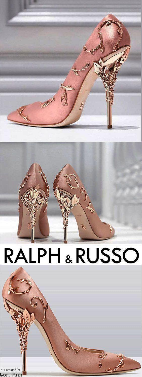 Dress Ebay   Velvet shoes, Heels