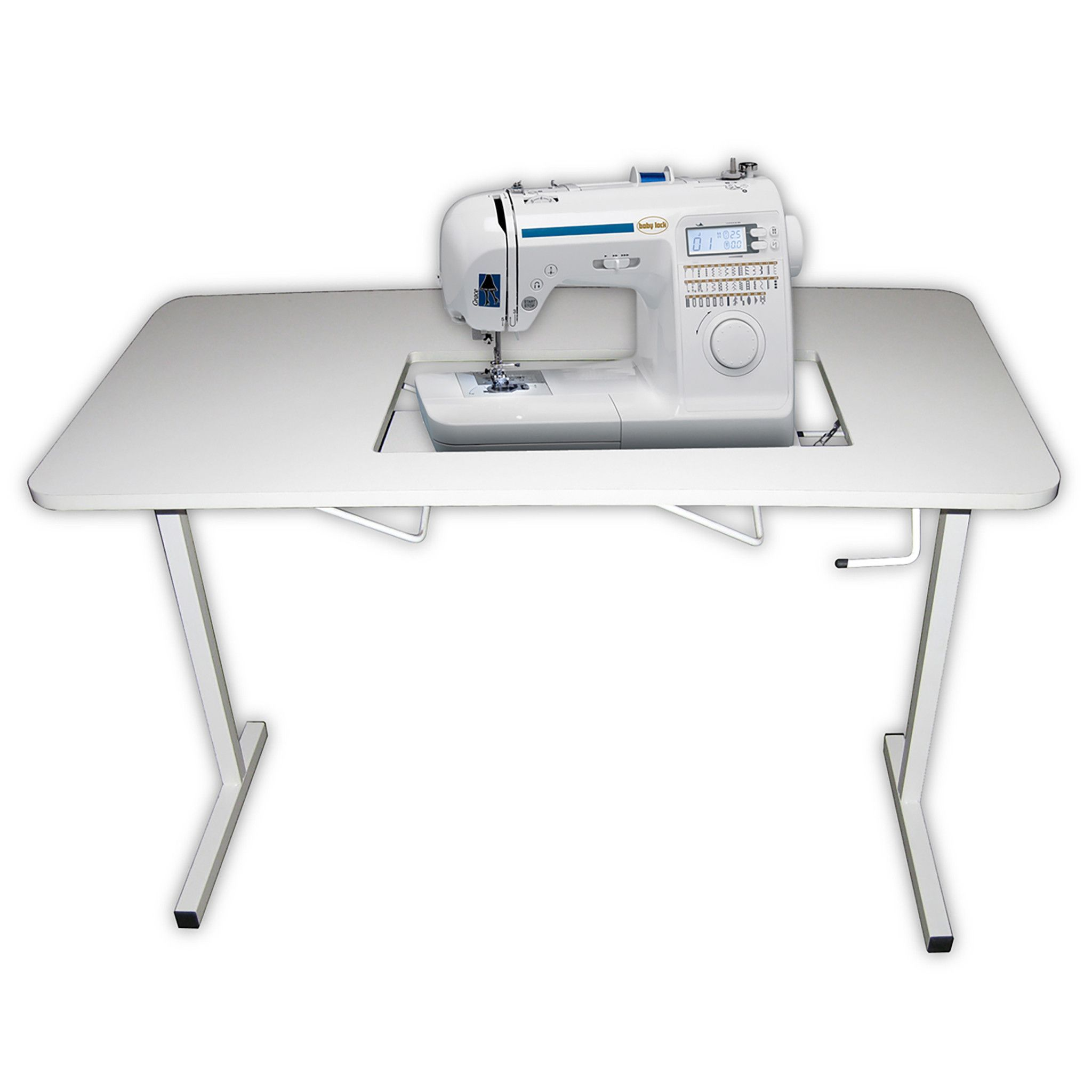 - Folding Portable Sewing Table Folding Sewing Table, Sewing Table