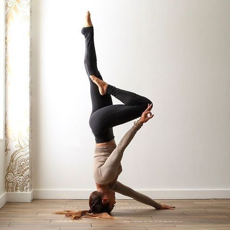pinnaiastores on exercise and health tips  headstand