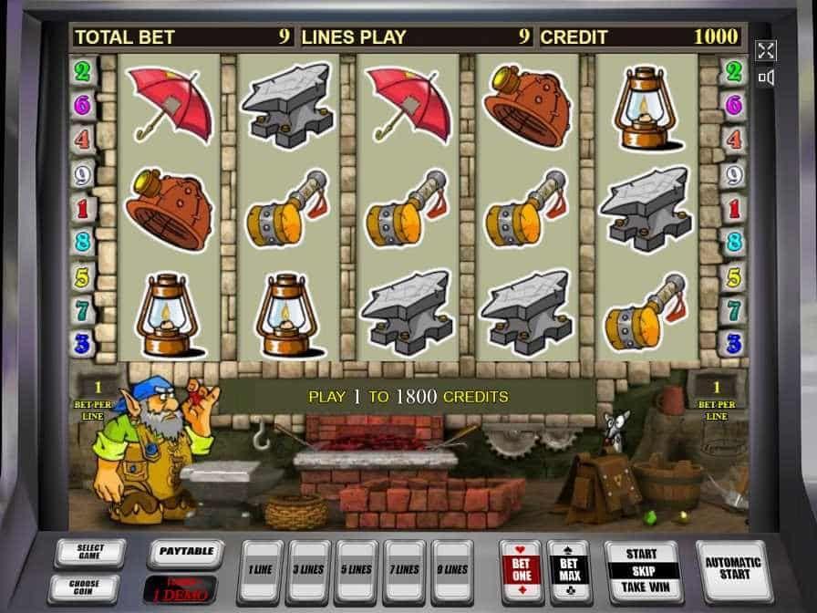 Игровые автоматы однорукий пират в каком онлайн казино можно реально выиграть деньги