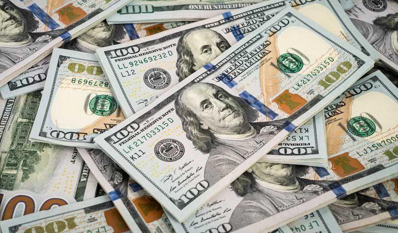 هزینه زندگی در ترکیه برای مهاجرین هزینه زندگی در همه جای دنیا به محل زندگی شخص و سبک زندگی او بستگی دارد گران ترین شه Get Money Online Dollar How To Get
