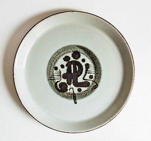 Desiree Denmark Fine Stoneware Dinnerware Thule Design 15cm Cake Plate S | eBay & Desiree Denmark Fine Stoneware Dinnerware Thule Design 15cm Cake ...