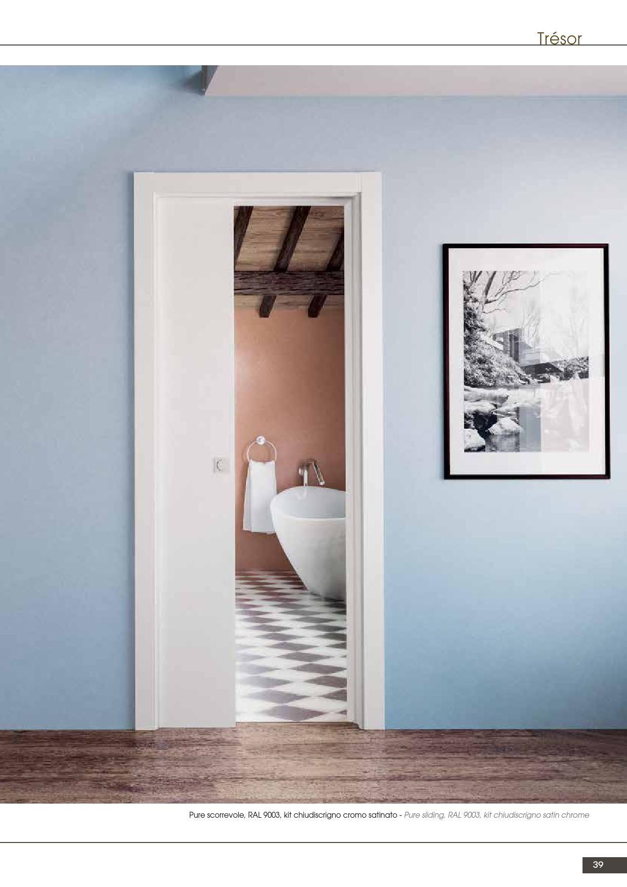 Porta Scrigno 60 Cm pin di patrizia sossi su porte   porte, arredamento e scrigno