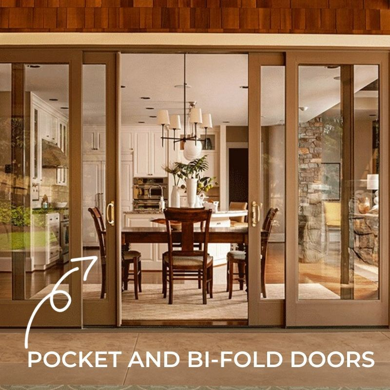 Home With Images Windows And Doors Home Window Replacement Residential Doors