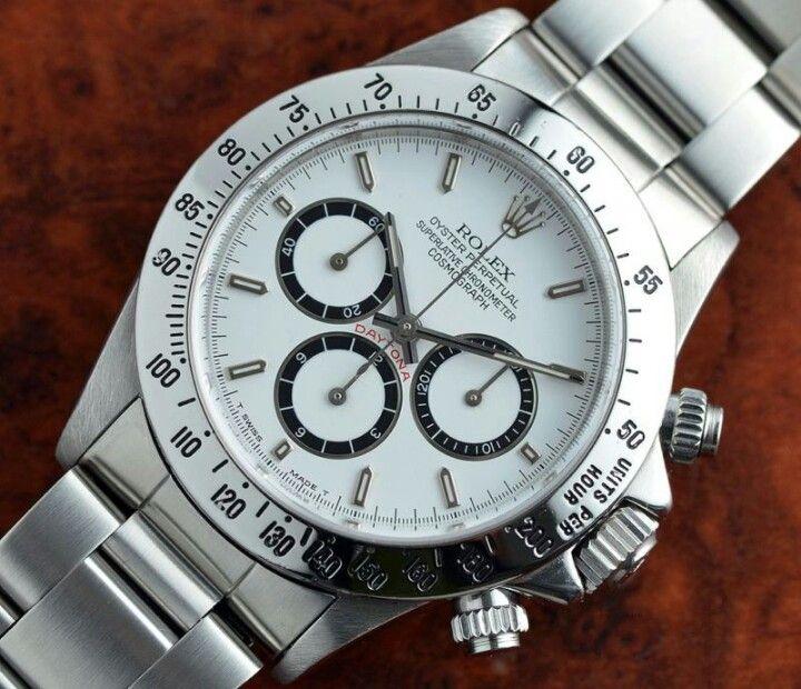 485c68239aa Rolex 16520