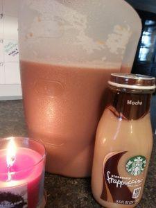 Homemade Starbucks Frappuccino #starbucksfrappuccino Homemade Starbucks Frappuccino #starbucksfrappuccino Homemade Starbucks Frappuccino #starbucksfrappuccino Homemade Starbucks Frappuccino #starbucksfrappuccino