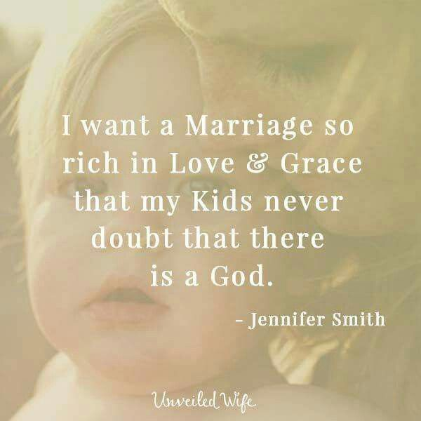Quotes About Love - Goals♡♡...