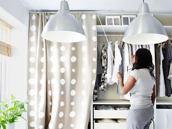 Cleveres Schlafzimmer: Mit Diesen Tipps Könnt Ihr Ungeahnte Platzreserven  Nutzen! Klickt Euch Jetzt Durch