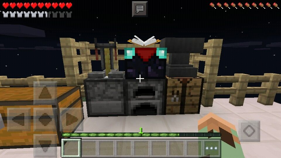 New Update 1 2 1 With Images Fun Slide Fun Minecraft