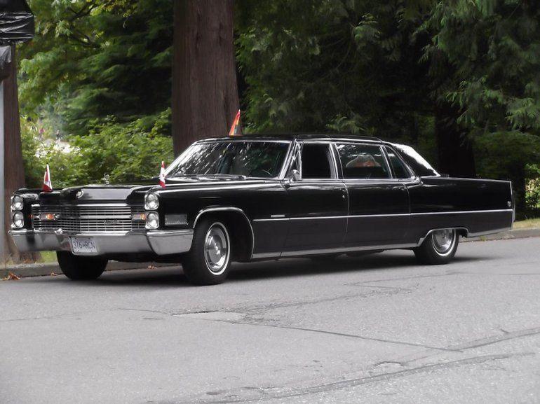 Incredible 1966 Cadillac Fleetwood Limousine Electrical Wiring Diagram Symbols Wiring Digital Resources Bemuashebarightsorg