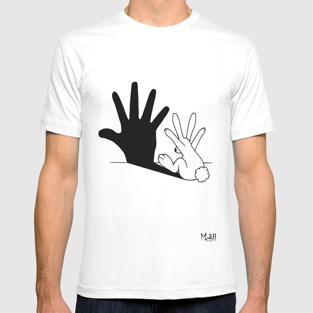 Cool T Shirt Websites Custom Shirt