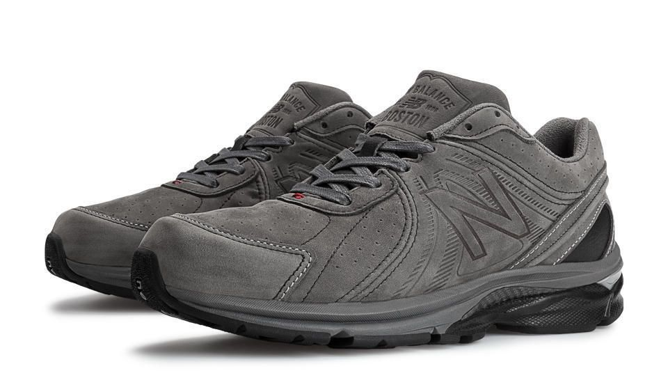 Explore Mens Running, Men Running Shoes, and more! NEW BALANCE 2040 v2 ...
