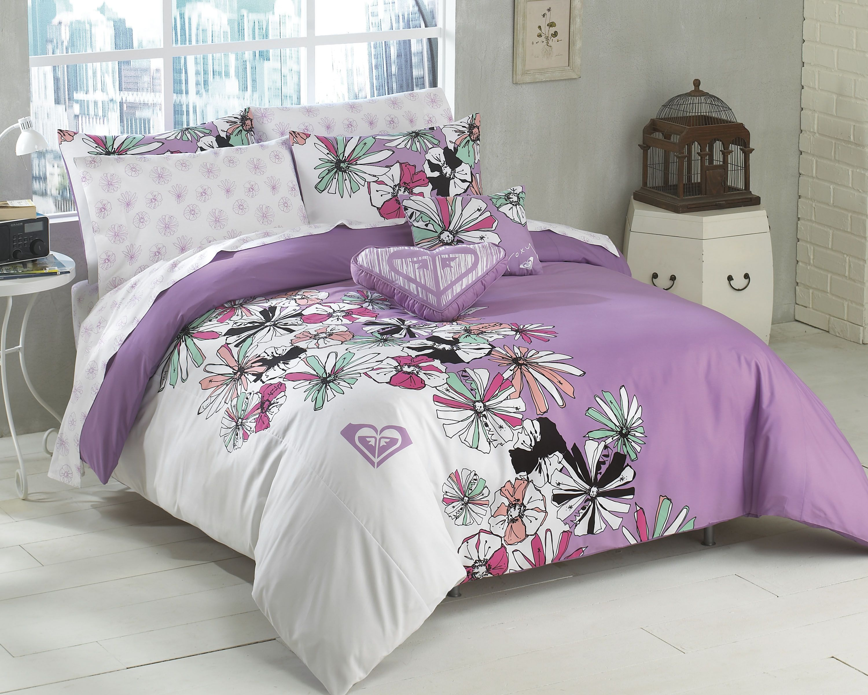 Bed Bath and Beyond Bedding | Favorite q View Full Size