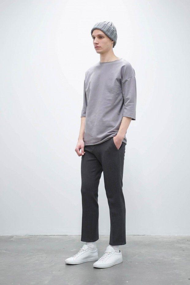 T-Shirt D35