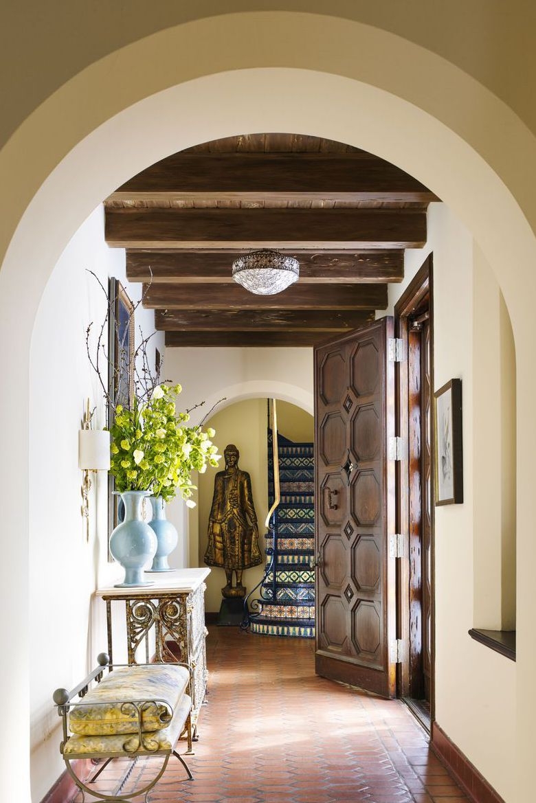 What Is Spanish Colonial Design? Everything To Know About ...