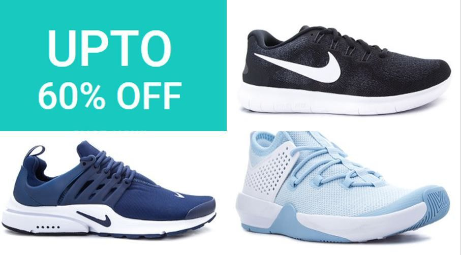 Nike deals and discounts for 10/28/12222