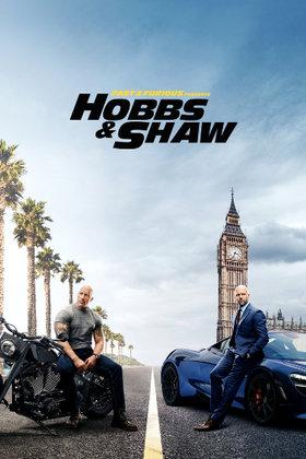 Mira La Pelicula Rapidos Y Furiosos 9 Hobbs Shaw Fast Furious Gratis Spin Off De La Franquicia Cinematografica Fast And Furious Hobbs Download Movies