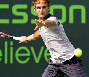Pro Tennis Tips For Advanced img-1