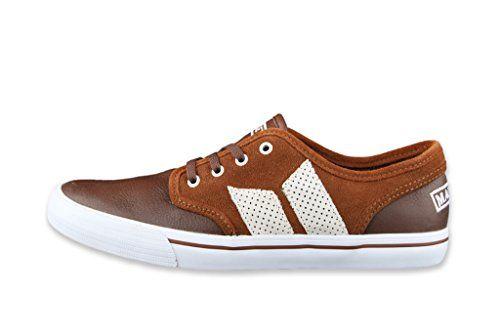 Macbeth Langley Herren Sneaker - http://on-line-kaufen.de/macbeth/macbeth-langley-herren-sneaker