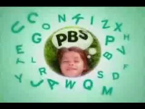 pbs kids ready to learn 2000 promo big small alphabet youtube