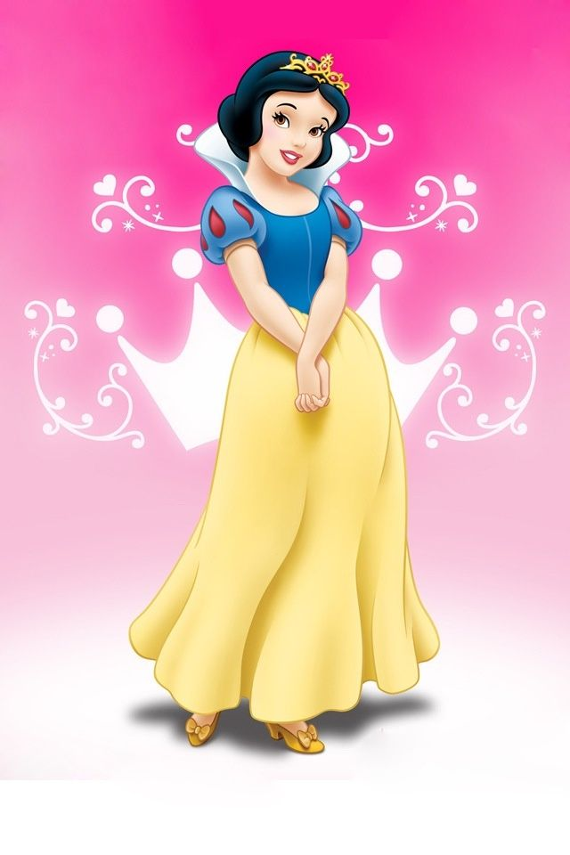 Pin By Kathy Sorrentino On Snow White
